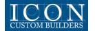 Icon Custom Builders