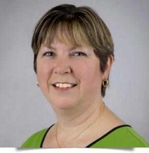 Kathy Pressley - Bookkeeper in Winston-Salem