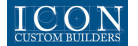 Icon Custom Builders