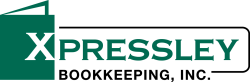XPressley Bookkeeping - Kathy Pressley